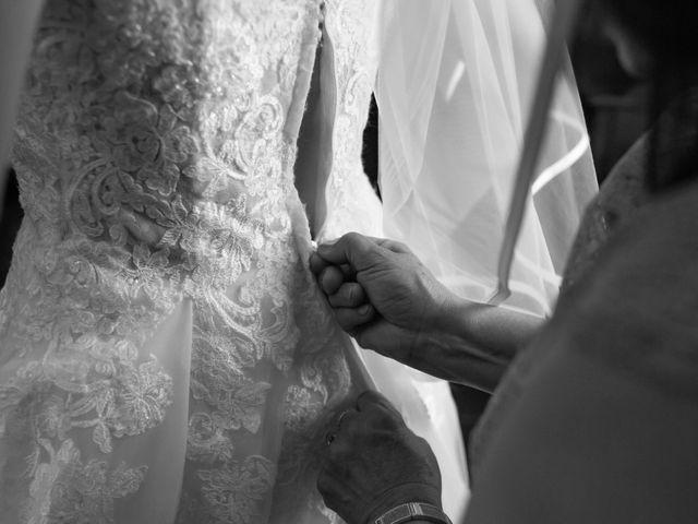O casamento de Victor e Amanda em Elvas, Elvas 23