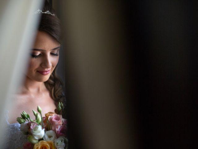 O casamento de Victor e Amanda em Elvas, Elvas 28