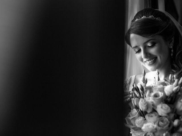 O casamento de Victor e Amanda em Elvas, Elvas 30