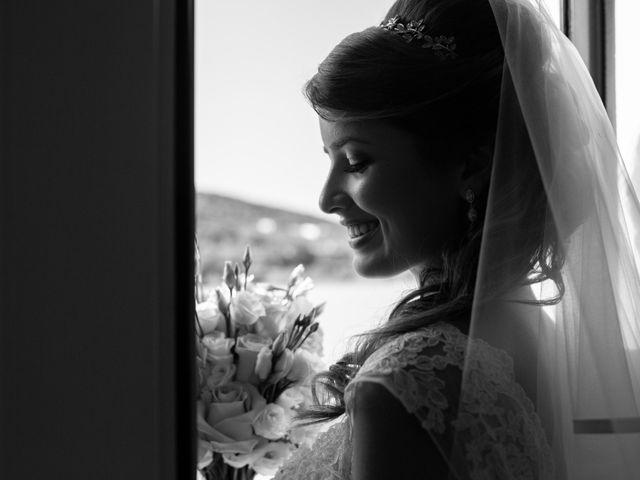 O casamento de Victor e Amanda em Elvas, Elvas 32