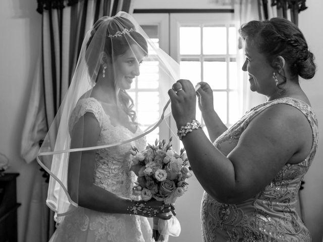 O casamento de Victor e Amanda em Elvas, Elvas 35