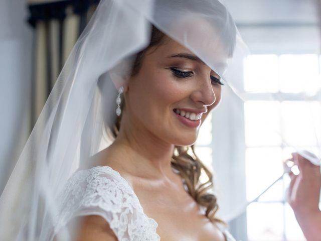 O casamento de Victor e Amanda em Elvas, Elvas 36