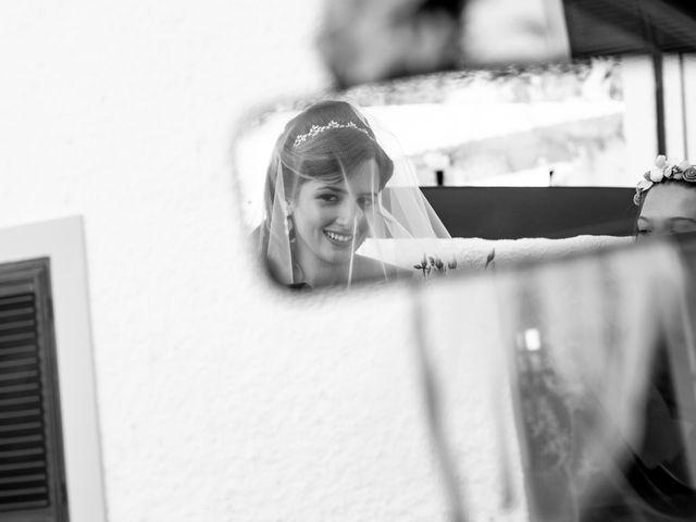 O casamento de Victor e Amanda em Elvas, Elvas 46
