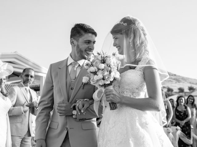 O casamento de Victor e Amanda em Elvas, Elvas 47