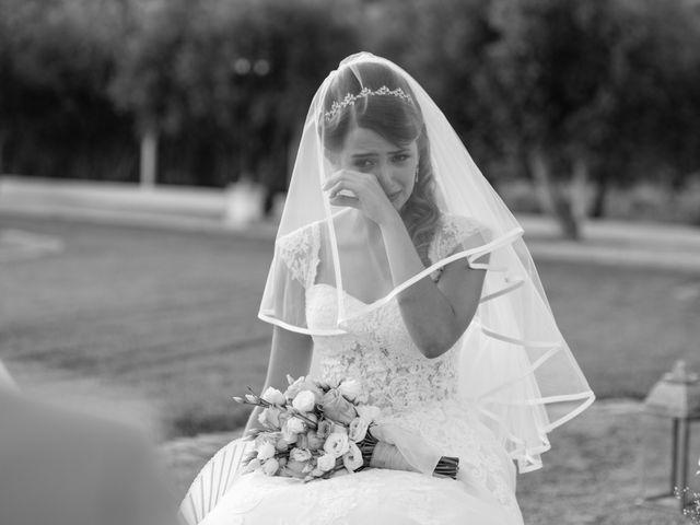 O casamento de Victor e Amanda em Elvas, Elvas 48