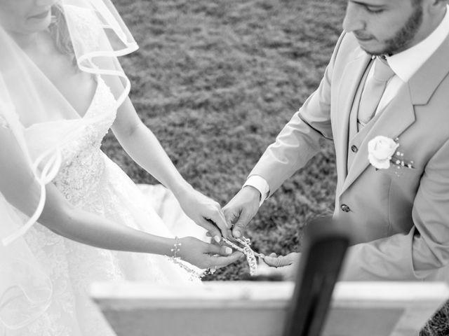 O casamento de Victor e Amanda em Elvas, Elvas 49