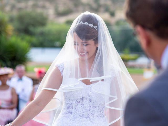 O casamento de Victor e Amanda em Elvas, Elvas 51