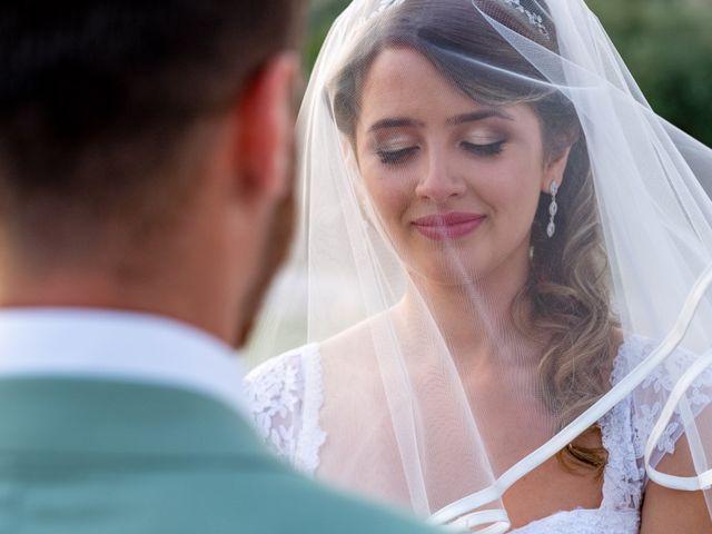 O casamento de Victor e Amanda em Elvas, Elvas 54