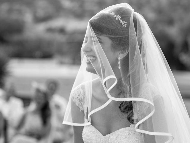 O casamento de Victor e Amanda em Elvas, Elvas 59
