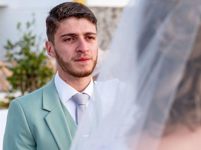 O casamento de Victor e Amanda em Elvas, Elvas 61