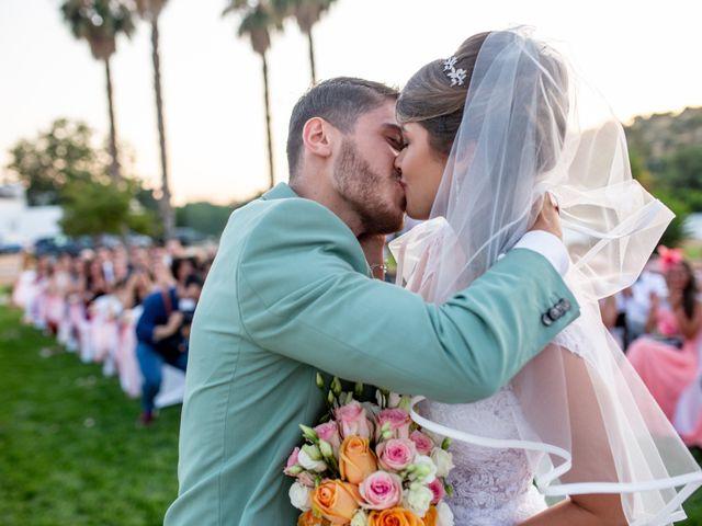 O casamento de Victor e Amanda em Elvas, Elvas 66