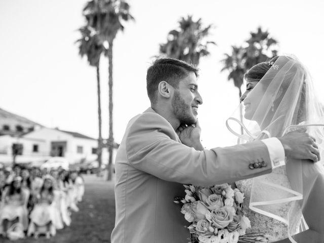 O casamento de Victor e Amanda em Elvas, Elvas 67