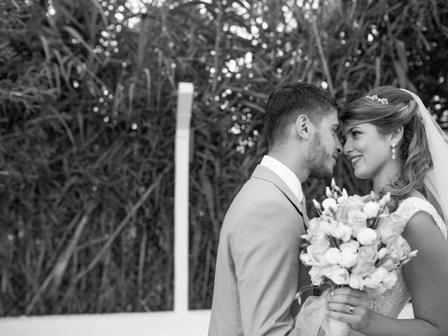 O casamento de Victor e Amanda em Elvas, Elvas 71