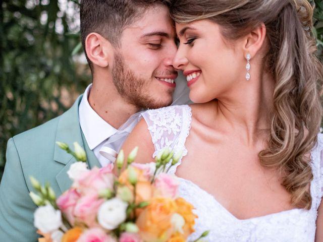 O casamento de Victor e Amanda em Elvas, Elvas 74