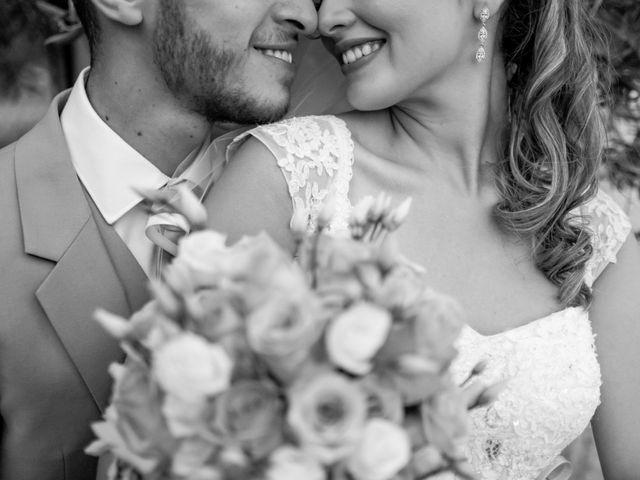 O casamento de Victor e Amanda em Elvas, Elvas 75