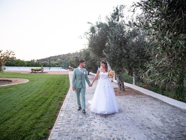 O casamento de Victor e Amanda em Elvas, Elvas 76