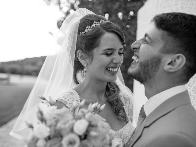 O casamento de Victor e Amanda em Elvas, Elvas 79