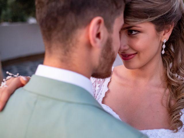 O casamento de Victor e Amanda em Elvas, Elvas 81