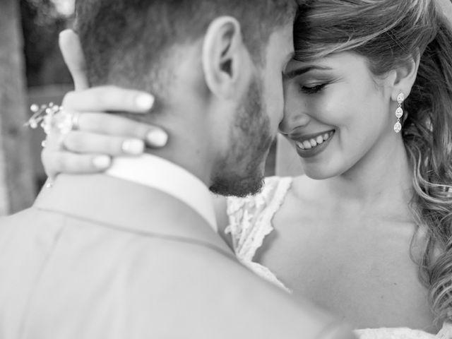 O casamento de Victor e Amanda em Elvas, Elvas 83