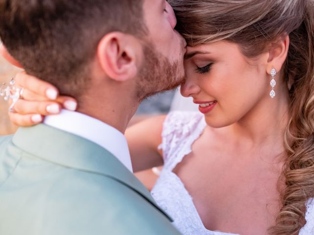 O casamento de Victor e Amanda em Elvas, Elvas 84