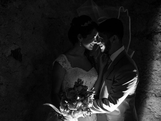 O casamento de Victor e Amanda em Elvas, Elvas 88