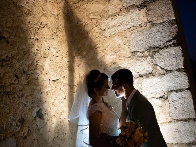 O casamento de Victor e Amanda em Elvas, Elvas 89