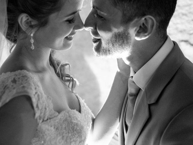 O casamento de Victor e Amanda em Elvas, Elvas 90