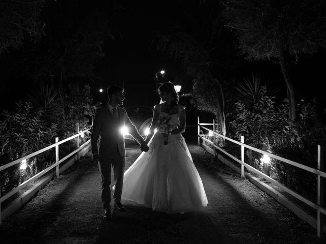 O casamento de Victor e Amanda em Elvas, Elvas 91