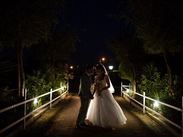 O casamento de Victor e Amanda em Elvas, Elvas 92