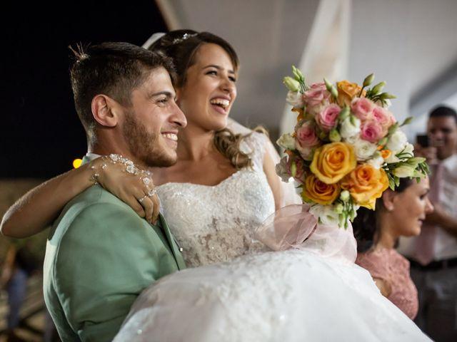 O casamento de Victor e Amanda em Elvas, Elvas 97
