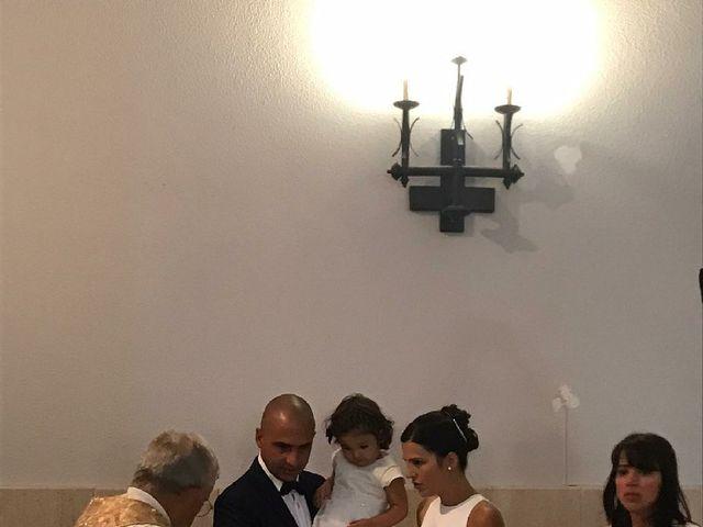 O casamento de Marcos  e Ana  em São Mamede, Batalha 5