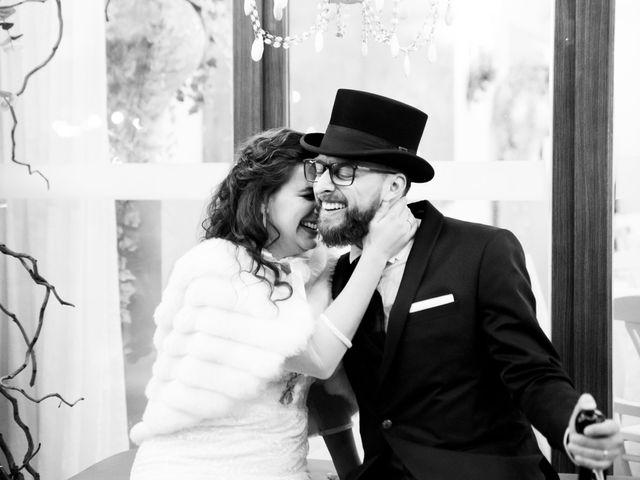 O casamento de Bruno e Susana em Vila Nova de Gaia, Vila Nova de Gaia 25