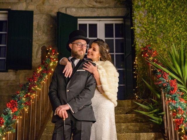 O casamento de Bruno e Susana em Vila Nova de Gaia, Vila Nova de Gaia 26