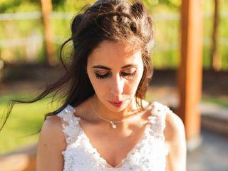 O casamento de Neuza e David 3