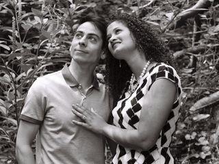 O casamento de Milla e Ricardo 2