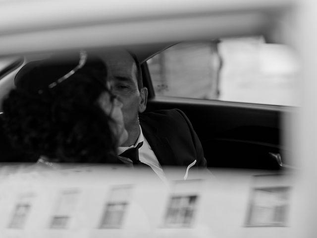 O casamento de André Alonso e Débora em Montijo, Montijo 24