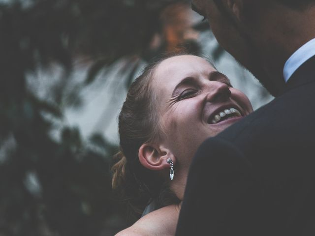 O casamento de Sérgio e Lucy em Moncarapacho, Olhão 35