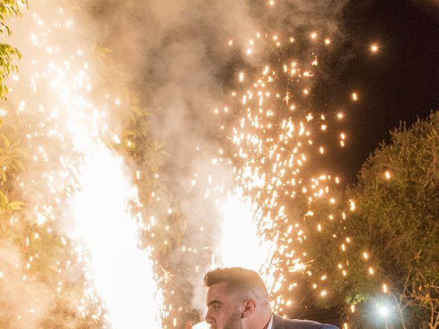 O casamento de David e Neuza em Sintra, Sintra 6