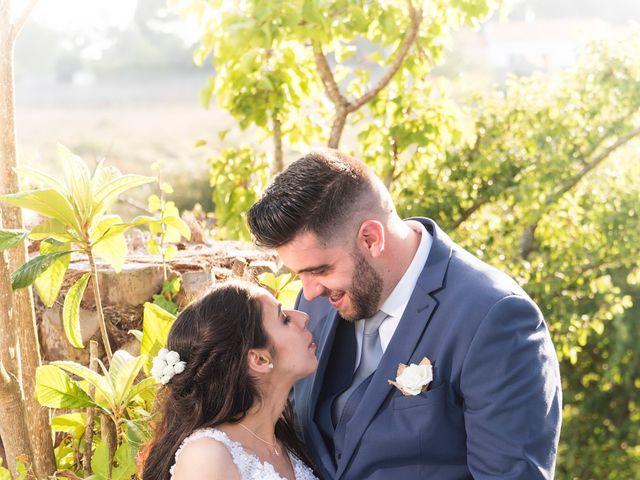 O casamento de David e Neuza em Sintra, Sintra 10