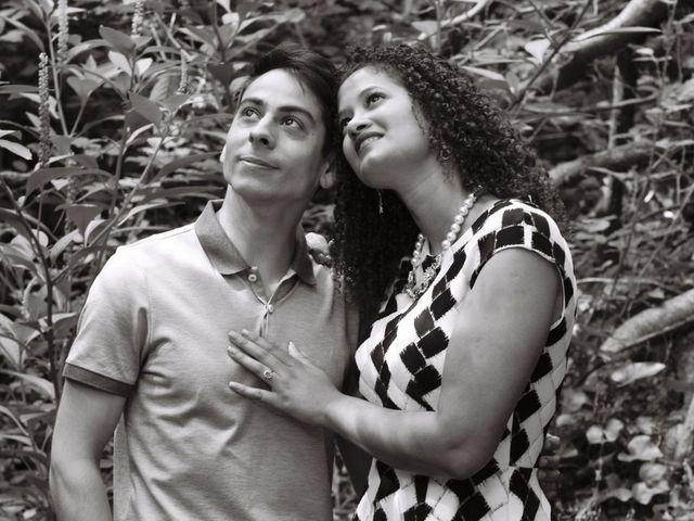 O casamento de Ricardo e Milla em Vialonga, Vila Franca de Xira 2