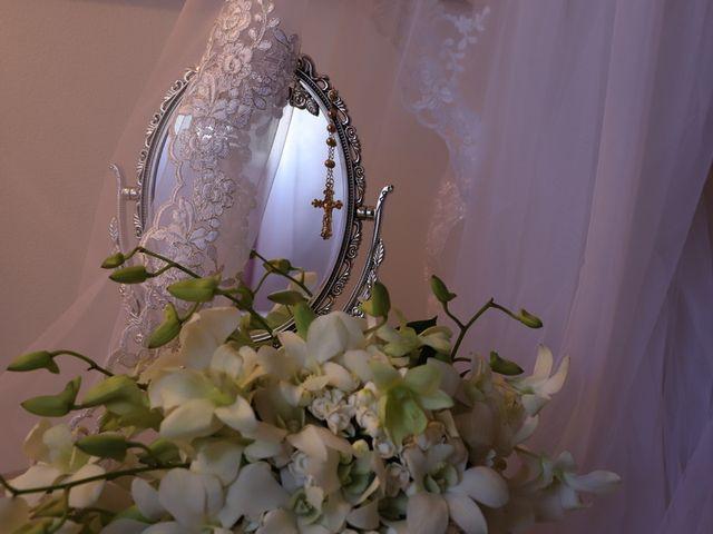 O casamento de Ricardo e Milla em Vialonga, Vila Franca de Xira 25