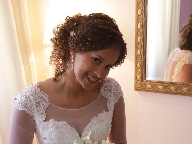 O casamento de Ricardo e Milla em Vialonga, Vila Franca de Xira 39