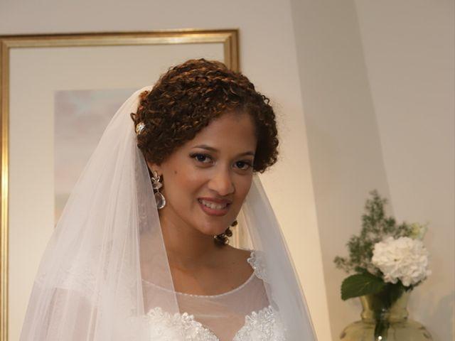 O casamento de Ricardo e Milla em Vialonga, Vila Franca de Xira 42