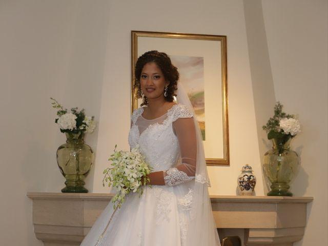 O casamento de Ricardo e Milla em Vialonga, Vila Franca de Xira 43