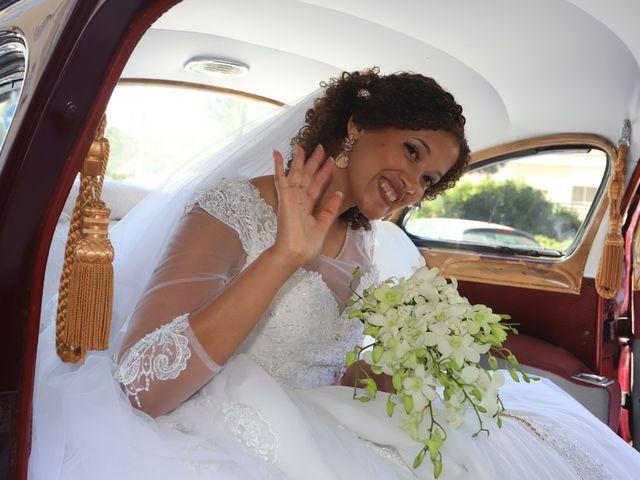 O casamento de Ricardo e Milla em Vialonga, Vila Franca de Xira 44