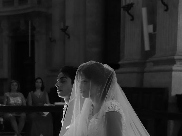 O casamento de Ricardo e Milla em Vialonga, Vila Franca de Xira 47