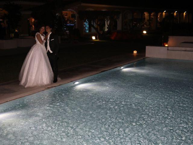 O casamento de Ricardo e Milla em Vialonga, Vila Franca de Xira 61