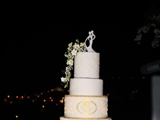 O casamento de Ricardo e Milla em Vialonga, Vila Franca de Xira 62