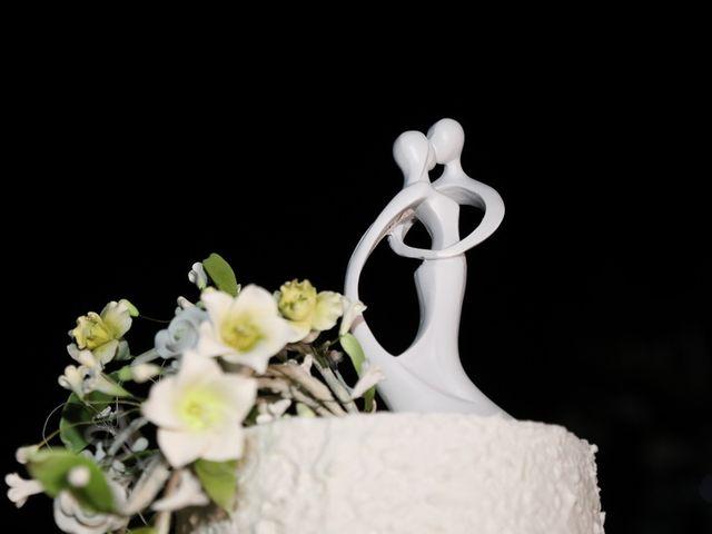O casamento de Ricardo e Milla em Vialonga, Vila Franca de Xira 63