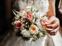 O casamento de Sandra e Davide 5